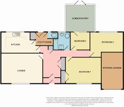 3 bedroom detached bungalow for sale in willerby road woodthorpe
