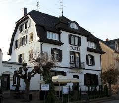 Baden Baden Hotels Boutique Hotel Socièté Baden Baden Hotelbewertungen Expedia De