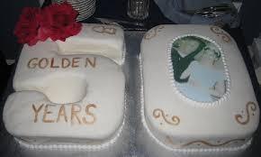 download 50th wedding anniversary cake designs wedding corners