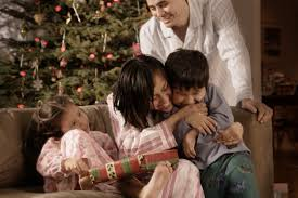 5 ways to survive the holidays with your family howstuffworks