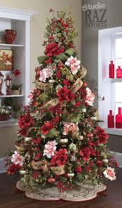 andrew james easy build 7ft luxury artificial pine green christmas