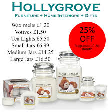 hollygrove a treasure trove of home interior accessories