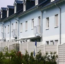 Wohnung Kaufen Oder Haus Kostenvergleich Die Ehrliche Rechnung Bei Der Immobilie Fürs