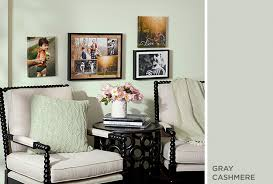 9 design bloggers share popular wall colors shutterfly