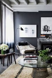8 dramatic living room ideas to add to your mood board u2013 living