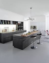 divine design center u0027s featured brands leicht