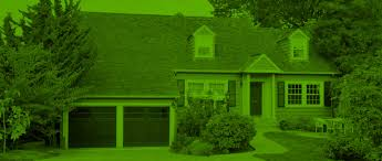 if you inherit a home call the homeowners insurance company