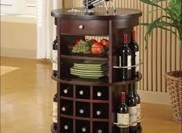 bar amazing home mini bar furniture 35 best home bar design