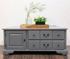 5871 best gf milk paint inspiration board images on pinterest