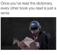 Memes Dictionary - 25 best memes about dictionary dictionary memes