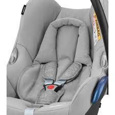 fixation siege auto bebe confort fixation siege auto bebe confort 54 images bebe confort embase