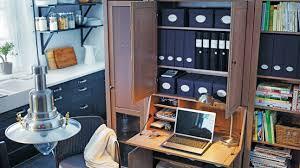 chambre hemnes la chambre d amis est dans mon bureau les idées de ma maison