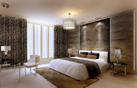 Glass Partition Design Bedroom Divider Walls Perfect 18 Glass Partition Wall Design Ideas
