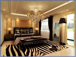 how to decorate my bedroom how do i decorate my bedroom walls best