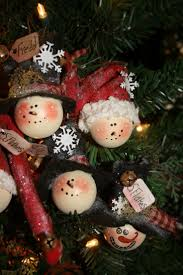 1379 best christmas ornaments images on pinterest wine cork