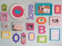 kids bedroom decor ideas affordable kids room decorating ideas hgtv