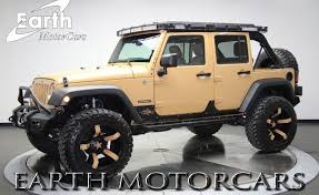 custom jeep wrangler unlimited for sale jeep wrangler unlimited custom jeeps jeeps for sale custom