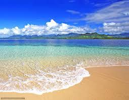 fond ecran bureau fond ecran bureau beau tlcharger fond d ecran paysage plage mer