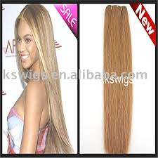best human hair extensions is remy hair extensions quality weft hair extensions