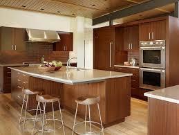 large kitchen island for sale kitchen ideas kitchen islands with breakfast bar kitchen island