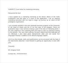 Cover Letter Samples For Resume oyulaw