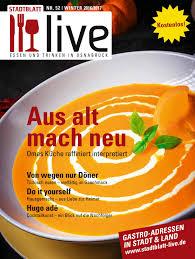 Zeus Bad Iburg Stadtblatt Live Winter 2016 2017 By Bvw Werbeagentur Issuu