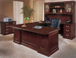 l shaped standing desk charismatic art small stand up desk lovely small desk designs at