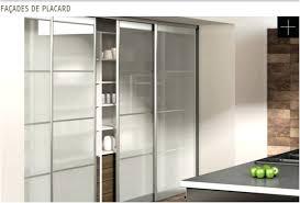 placard coulissant cuisine porte coulissante placard cuisine armoire de ikea newsindo co