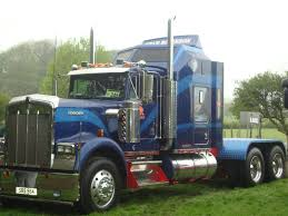 clutter chaos aaron u0026co oswestry truck show 2012