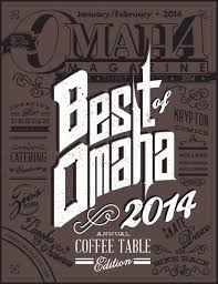 lexus of omaha service manager best of omaha 2014 results and profiles by omaha magazine issuu