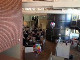 100 google pittsburgh diner google zoeken opdracht 4 cluedo