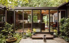 portland home interiors home interior ideas home design ideas