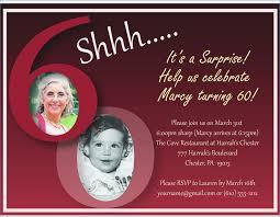birthday ideas for turning 60 60th birthday invitation templates free 20 ideas 60th