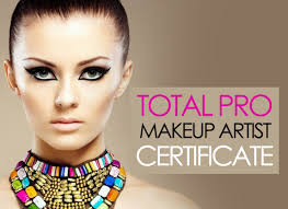 Professional Makeup Classes Nyc Wedding Hair U0026 Makeup Artist Training Courses In London