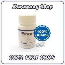 antar gratis jual obat penirum asli karawang karawang shop