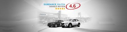 mazda cars price list new u0026 used mazda dealership in edmonton sundance mazda