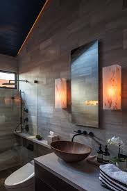 oriental bathroom ideas asian bathroom design 45 inspirational ideas to soak up asian