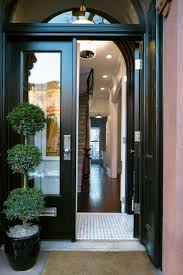 home interior design brooklyn 316 best brownstone decor images on pinterest townhouse