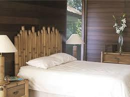 nara bamboo bedroom sets impressive ideas bamboo bedroom sets