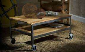 Building Small Side Table by Table Intriguing Build A Rustic Side Table Thrilling Rustic