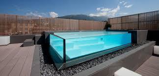 rivestimento in legno per piscine fuori terra piscine fuori terra autoportanti in acciaio sono la scelta ideale