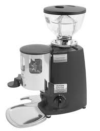 Commercial Grade Coffee Grinder Shop Gourmet Commercial Grade Equipment At Bocajava Com