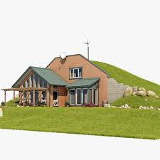 earth bermed home plans endearing 40 earth sheltered home designs inspiration of best 25