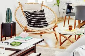or not the papasan chair reconsidered apartment therapy