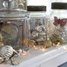 Christmas Decoration Storage Ideas Uk by How To Store Christmas Decorations 10 Ideas Ideal Home