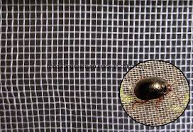china greenhouse netting anti fly insect net for vegetable gardens