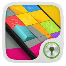 go locker apk go locker themes cube go locker theme for android mobiles free