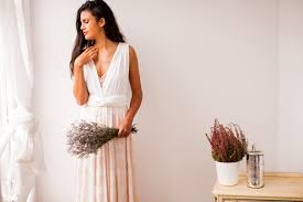 simple lace wedding dresses gold lace wedding dress gold wedding dress simple