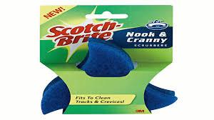3m 557r 3m scotch brite disp toilet bowl scrubber refills youtube 3m 557r 3m scotch brite disp toilet bowl scrubber refills