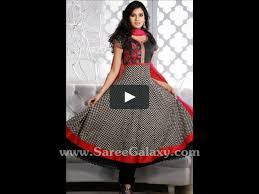 dress design umbrella designer churidar umbrella suits on vimeo